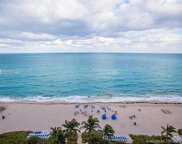 17375 Collins Ave Unit #1208, Sunny Isles Beach image