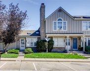 9685 W Chatfield Avenue Unit A, Littleton image