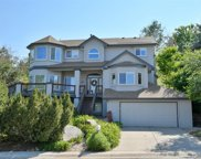 1331 S Foothill Drive, Lakewood image