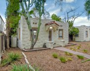 2052 Montgomery Avenue, Cardiff-by-the-Sea image