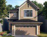 504 Monterey Drive, Foothills County image