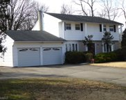 829 NEW DOVER RD, Edison Twp. image