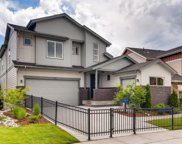 6788 West Jewell Place, Lakewood image