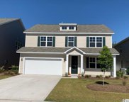 8092 Fort Hill Way, Myrtle Beach image