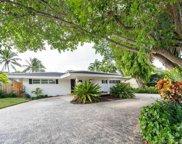 2356 Ne 8th St, Fort Lauderdale image