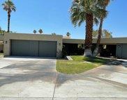 1505     Sunflower Circle N, Palm Springs image