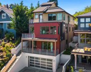 2619 Warren Ave N, Seattle image