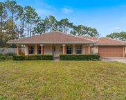 24 Princess Ruth Lane, Palm Coast image