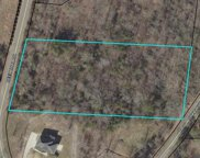 Lot 2 Deer Trail Drive, Tunnel Hill image