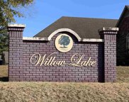 1409 Willow Bend Unit 12, Morris image