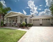 8780 Warwick Shore Crossing, Orlando image
