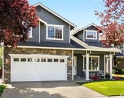 18710 10th Ave SE, Bothell image