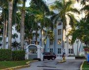 498 Nw 165th Street Rd Unit #305, Miami image