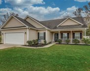 418 Channel View Dr., Conway image