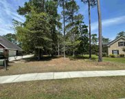 932 Moultrie Circle, Myrtle Beach image