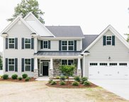 5700 Oak Terrace Drive, Southwest 1 Virginia Beach image