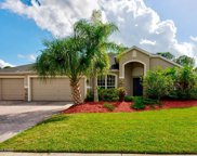 294 SE Brandy Creek, Palm Bay image
