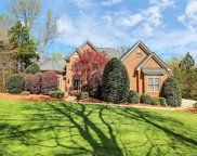 1021 Antioch Woods  Lane, Weddington image