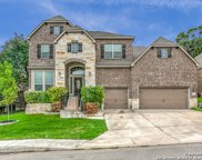 8222 Two Winds, San Antonio image