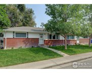 115 Campbell St, Kersey image