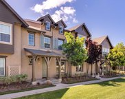 363 Feather River Place, Oxnard image