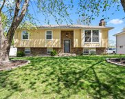 1413 N Downers Place, Independence image