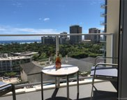 2120 Lauula Street Unit 1203, Honolulu image