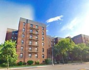 112-30 Northern Blvd Unit #2E, Corona image