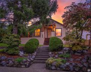 7540 20th Ave NW, Seattle image