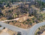 15839 Highland Cir, Redding image