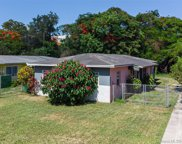 7311 Sw 63rd Ct, South Miami image