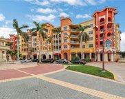 451 Bayfront Pl Unit 5301, Naples image
