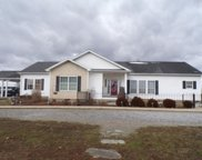 2390 PLEASANT VIEW ROAD, Madisonville image