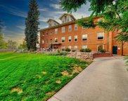 3249 W Fairview Place Unit 111, Denver image