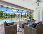 12896 La Rochelle Circle, Palm Beach Gardens image