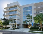 133 Isle Of Venice Dr Unit 501, Fort Lauderdale image