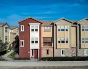1597 Canal St, Milpitas image