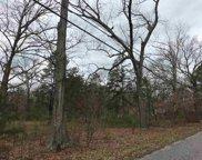 Holly Street, Hamilton Township image