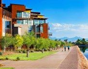 4745 N Scottsdale Road Unit #1008, Scottsdale image