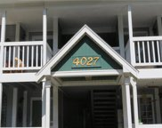 4027 S Crysler Avenue Unit #3, Independence image