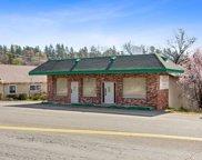 570  Pleasant Valley Road, Diamond Springs image