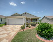 2392 Carriage Hill Way, The Villages image