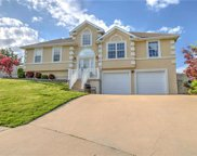 703 Deerfield Court, Warrensburg image