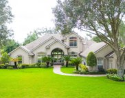 3681 WEXFORD HOLLOW RD W, Jacksonville image