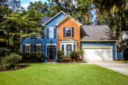 1153 Old Ivy Way, Mount Pleasant image