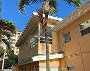 605 N Riverside Drive Unit #10, Pompano Beach image