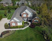 138 Vista Ridge  Drive, South Lebanon image