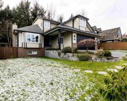 2517 Tempe Knoll Drive, North Vancouver image