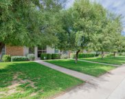 13060 N 100th Drive, Sun City image