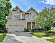 872  Treasure Court, Fort Mill image